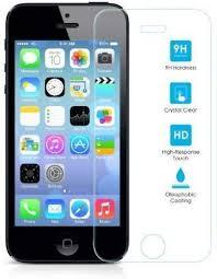 Ocean Planet9 Tempered Glass Screen Protector <b>Premium Ultra</b> ...