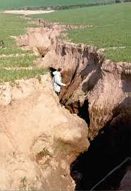 soil erosion essay soil erosion essay soil erosion as influenced by rainfall environmental sciences essay published 23rd 2015 last edited 23rd 2015