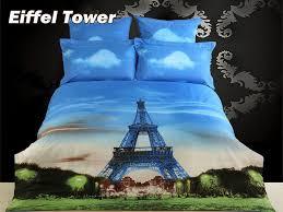 Parisian Bedroom Unique Paris Themed Bedroom Ideas
