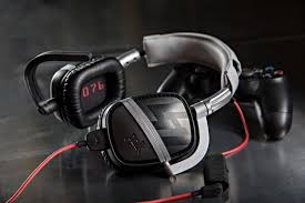 striker pro hitman special edition headset review gaming nexus striker pro hitman special edition headset