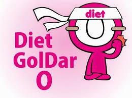 Hasil gambar untuk diet golongan darah