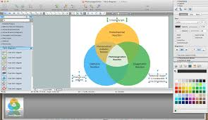 venn diagram maker    circle venn  venn diagram example       venn diagram maker