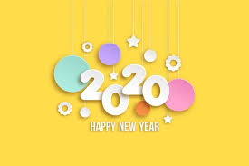 Chart On Happy New Year Happy New Year Vectors Photos And Psd Files Free Download