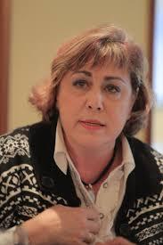 """Leonor Prieto, directora científica de La Roche-Posay y Skinceuticals: """"Es ... - 135340475405_extras_albumes_0"""