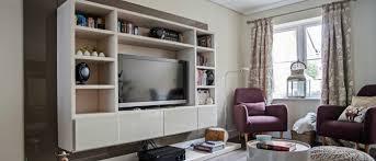 Living Room Furniture For Less Living Room Furniture Ideas