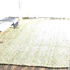 8x10 sisal rug round sisal rugs large sisal rug 8 x 10 sisal area rugs 8x10 sisal rug