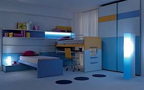 childrens bedroom lighting. Simple Kids Bedroom Lighting Ideas Lovely At Night Room Unique With Childrens
