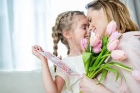 80 Schöne Sprüche über Die Familie Für Jeden Anlass Schreibennet