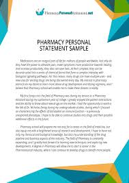 personal statement pharmacy residency pharmacy school personal statement writing service personal our writers work directly you to have unique