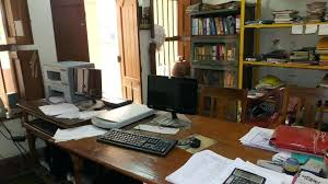 great home office. Great Home Office Desk Best Furniture .