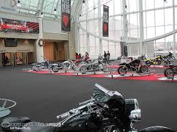 ultimate builder custom bike show seattle 2011 photos motorcycle usa