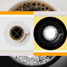 In summary, according to science, it is best to drink 2 to 4 cups of coffee between 10 a.m. Is Coffee Good For You The New York Times