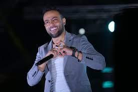 تامر عاشور يشارك في موسم الرياض يوم الأربعاء