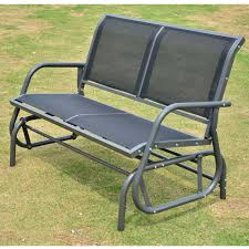 outdoor gliders for sale. Home Interior: It S Here Glider Outdoor Patio Furniture Gliders Chairs The Depot From For Sale