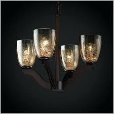 chandeliers chandelier glass shade medium size of chandeliers glass shades glass shades for chandeliers elegant