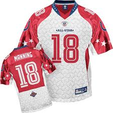 White Manning Peyton Bowl 00 Pro 2010 Indianapolis Colts Nfl Jersey Brazilfifaworldcup2014 18 68 Outlet net - Jerseys