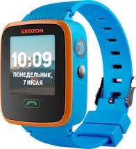 Детские смарт часы <b>Geozon</b>, купить <b>умные часы Геозон</b> в ...