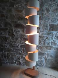 Really cool floor lamps Design Ideas Architecture Art Designs 18 Spectacular Floor Lamp Designs That Are Hit In The World