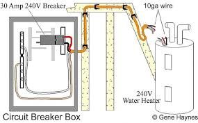 electric water heater wiring diagram luxury appearance num dual element water heater troubleshooting at Wiring Diagram For Electric Water Heater