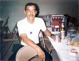 Albert Hundley Obituary - Silver Spring, MD