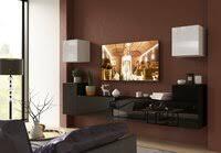 Готовые комплекты мебели — купить на Яндекс.Маркете