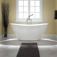 bathtubs idea astonishing bathtubs menards bathtubs on at in menards bathtubs