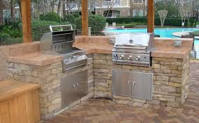 marvellous outdoor kitchen tampa kitchen exquisite creative outdoor kitchens within kitchen creative outdoor kitchens outdoor kitchen