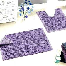 dark purple rug purple bathroom rugs elegant purple bathroom rug sets or dark purple bath rugs medium size of