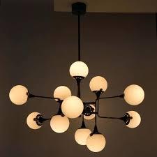 globe chandelier lighting together with globe chandelier modern globe chandelier white globes font globes font lighting