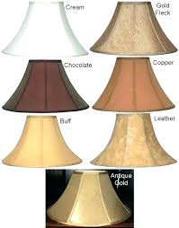 small lamp shades chandelier medium size of drum for gold coast white mediu
