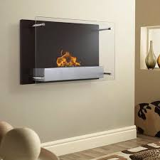 What Are The Advantages Of A Bio Ethanol FireplaceEthanol Fireplaces
