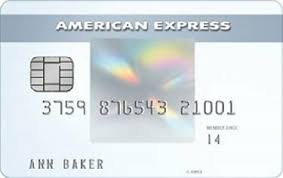 Check spelling or type a new query. The 5 Best Credit Cards For Pet Expenses 2021 The Dough Roller