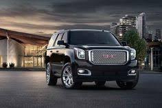 2018 gmc yukon denali release date. exellent release 2019 gmc yukon price and release date  20172018 car reviews inside 2018 gmc yukon denali release date