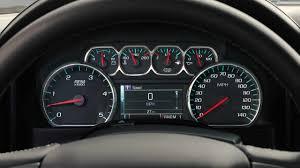 CHEVROLET Silverado 2500 HD Regular Cab specs - 2013, 2014, 2015 ...