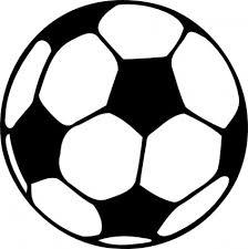 サッカー 無料素材イラストベクターのフリーデザイナー