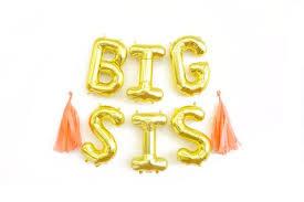 bigsis grande v=