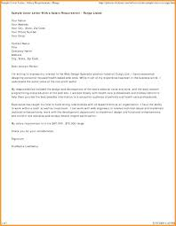 Company Registration Form Template Stingerworld Co