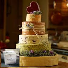 the dorchester 6 tier cheese celebration cake 15kg serves 150 200 people