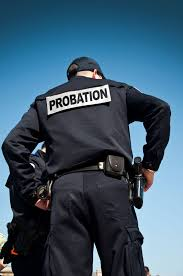 What If I Violate My Probation