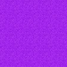 Purple cute tumblr backgrounds Iphone Background Tumblr Pattern Purple Gallery Of Desktop Exif Cute Tumblr 97 Purple Wallpaper Tumblr Purple Background Tumblr Purple