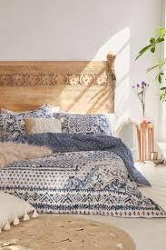 Moroccan Bedroom Furniture Uk 17 Best Ideas About Moroccan Bedroom On Pinterest Bohemian