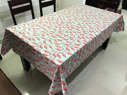 full size of what size tablecloth for 6 seater table chair dining cover cloth cotton water