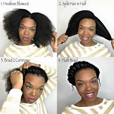hairstyles easy natural curly hairstyles splendid how to style frizzy curly hair fresh hairstyles for