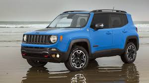 2018 jeep accessories.  jeep 2018 jeep renegade accessories and e