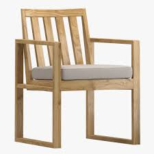 wooden outdoor chairs bunnings chair design ideas