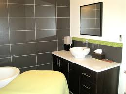 Home Extensions Buildings  Renovation Specialists In Melbourne - Bathroom melbourne
