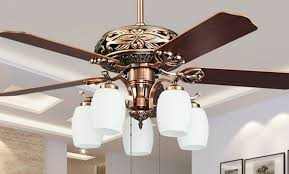 full size of living appealing chandelier ceiling fan kit 13 fans light with ideas in admirable