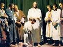 ordination
