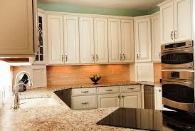 cabinet pulls ideas. kitchen cabinet hardware ideas pulls or knobs l