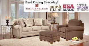 top 10 furniture brands. Top 10 Furniture Manufacturers In Usa Large Size Of Living Room:most Brands